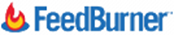 feedburnerlogoweb3